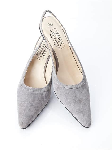 Rona Sling Bag Navy shoes with kitten heels uk heels zone