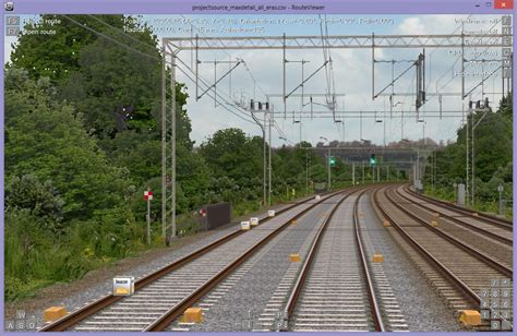 simulated track inductor 28 images uktrainsys plugin update enhanced simulation of neutral