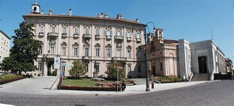beb pavia pavia tourism best of pavia