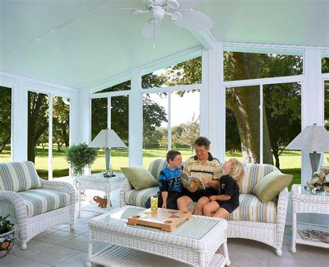 How To Decorate A Sunroom On A Budget by Solarium Vs Sunroom