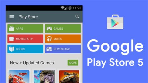 android app store apk apk play store 5 9 11 update is rolling out with fingerprint readers support