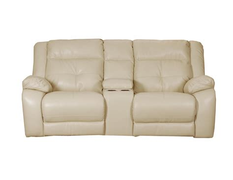 simmons loveseat simmons upholstery miracle motion loveseat cream shop
