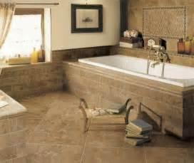fliesengestaltung badezimmer kleines bad fliesen 58 praktische ideen f 252 r ihr zuhause