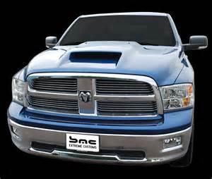 Ram Air Dodge Ram Apm Dodge Ram 1500 Power Ram Air 2009 2015 811492
