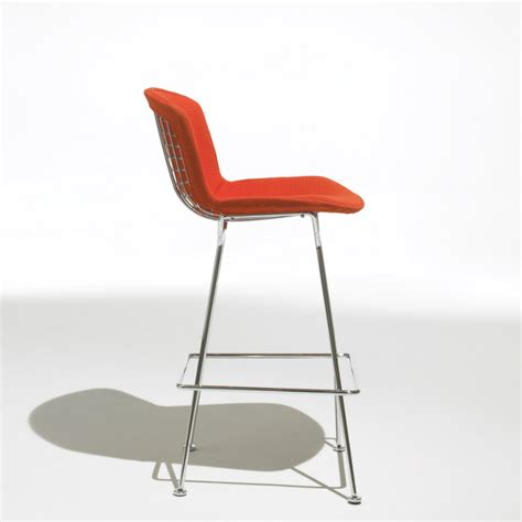 knoll bar stools bertoia bar stool knoll