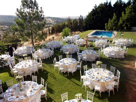 casas para bodas casas rurales para celebrar tu boda perfecta