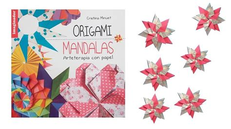 Modular Origami Books - 264 best images about origami estrellas on