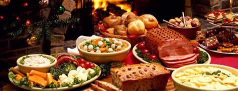 imagenes graciosas comida navidad im 225 genes de la comida de navidad vistas de muy cerca