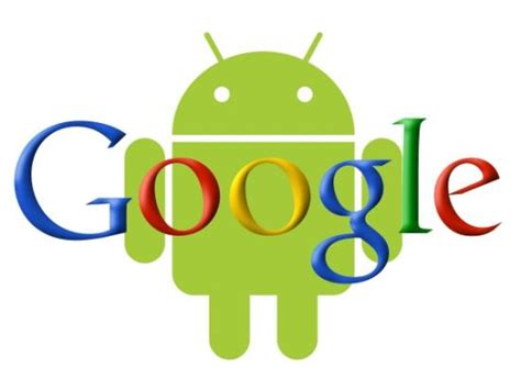 imagenes google android google s next android version could offer users more privacy