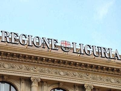 ufficio scolastico regione liguria vis voce dell italia studentesca liguria