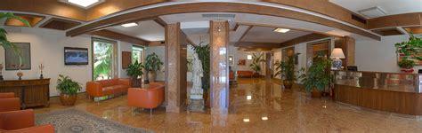 3 star hotel la pergola in rome hotel with sky tv wi fi