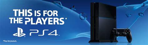 Console Playstation 4 500 Go Ancien Modèle