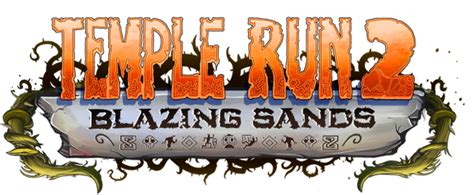 temple run 2 blazing sands temple run 2 blazing sands is coming in 10 days dugompinoy