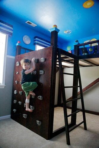 cool beds to climb 17 best images about climb on pinterest house design