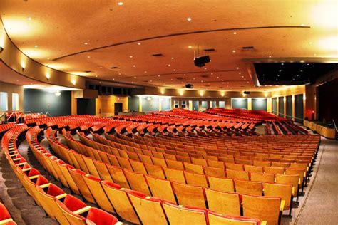 kiva auditorium seating chart kiva home