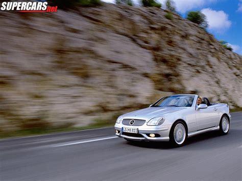 how to work on cars 2001 mercedes benz cl class regenerative braking 2001 mercedes benz slk32 amg review supercars net