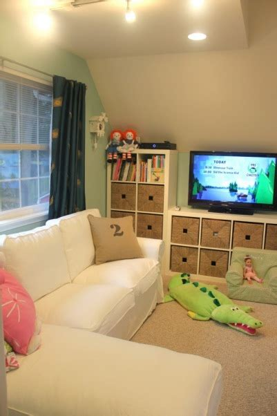 playroom couch ideas quarto de beb 234 grande com brinquedoteca dentro