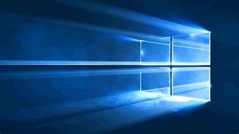 windows 8 gif wallpaper reddit internet s best secrets windows 10 wallpaper is made of light