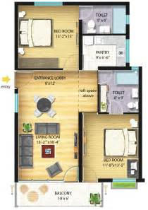 Home Design For Retirement Retirement Home Designs Home Design Small House Plan