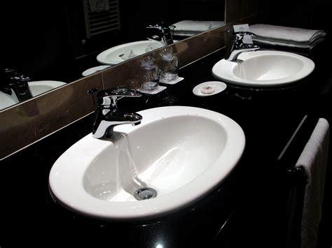bathroom sink restoration bathroom sink repair hand basin repair guildford