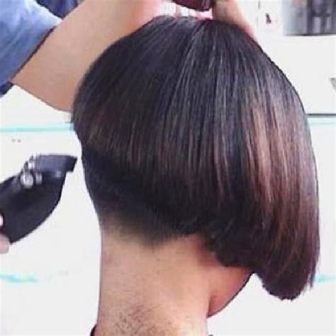 1000 images about fetish haircut on pinterest nape 1000 images about nape haircut on pinterest inverted
