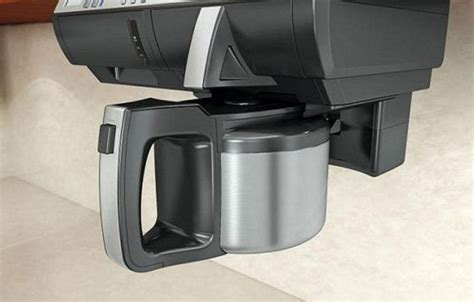 cabinet mount coffee maker 17 best images about the counter coffee maker on