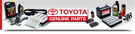 Elk Grove Toyota Parts Elk Grove Toyota Car Parts And Accessories Auto Parts
