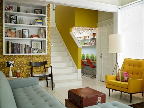 18 warm mustard home decor ideas style motivation