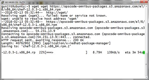 official randibox 5 practice remote ssh sessions and processes running after disconnection