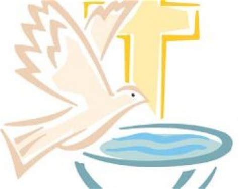 battesimo clipart baptism clipart clipart suggest