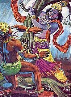killing for krishna the danger of deranged devotion books ganesh chaturthi the untold mythological origin stories