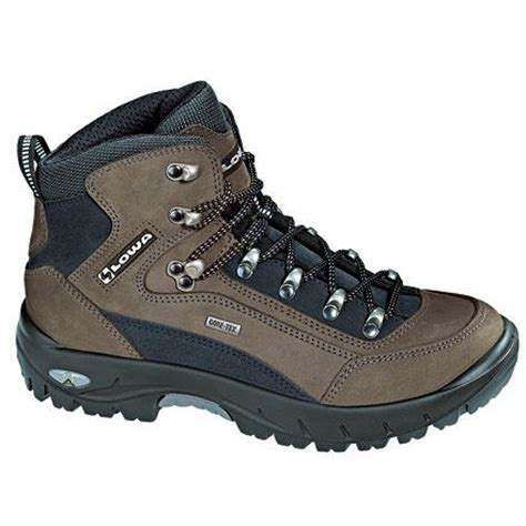 lowa renegade ii gtx mid hiking boot womens backcountry