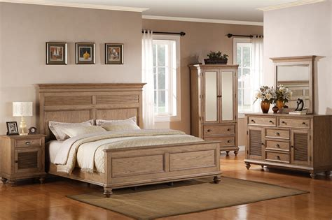 riverside bedroom sets riverside furniture coventry king bedroom group wayside