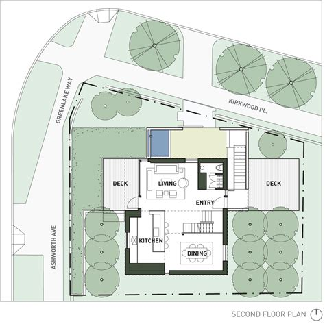 Passive House Floor Plans passive house floor plans