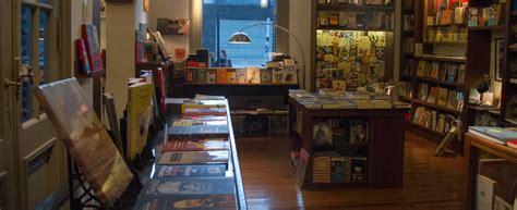 16 h librer 237 as de villa crespo y palermo sitio oficial - Librerias Villa Crespo