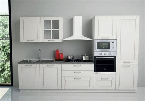 cucine astra cucina astra cucine epoca classica legno bianche cucine
