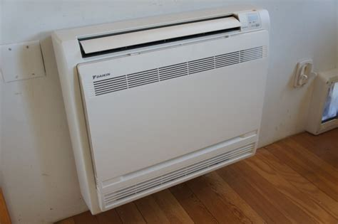 ductless mini split daikin daikin multi zone ductless heat washington energy