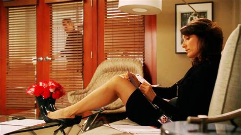 house cuddy cuddy in 7x07 a pox on our house dr lisa cuddy photo 17007864 fanpop