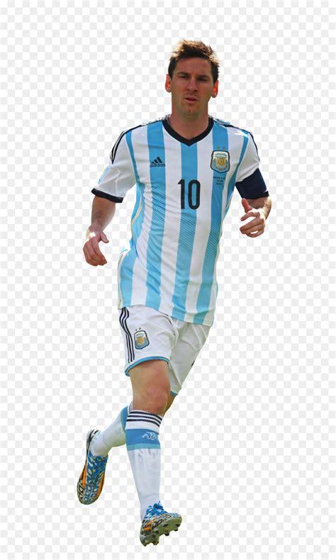 lionel messi argentina national football team fc barcelona