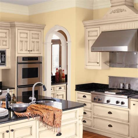 interior kitchen colors paint color visualizer
