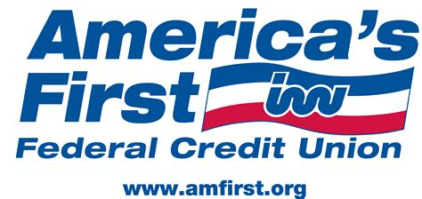 Forum Credit Union Help america s fcu credit card payment login