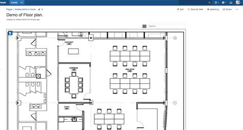 create interactive floor plan 100 create interactive floor plan tv shows
