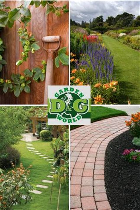 essex garden landscaping company offers free fencing and