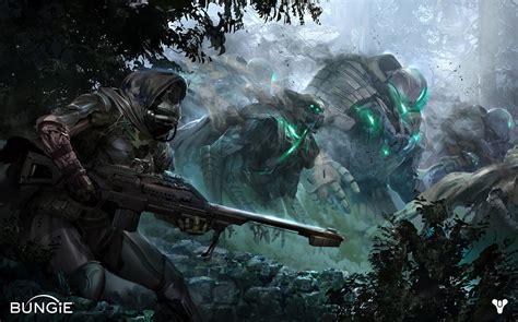 destiny 40 expansion king leaks e3 reveal geek