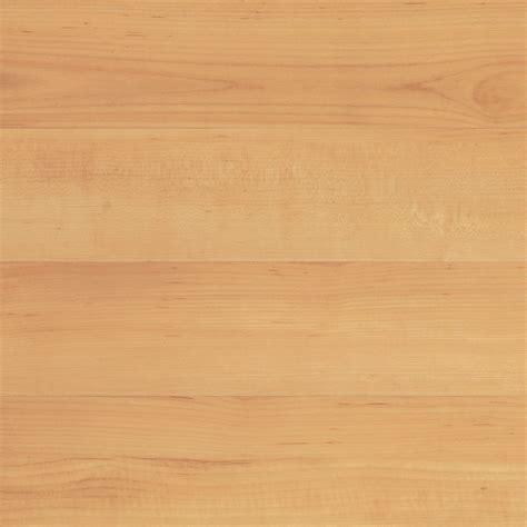 "Amtico Spacia Wood Warm Maple 4"" x 36"" Luxury Vinyl Plank SS5W2502"