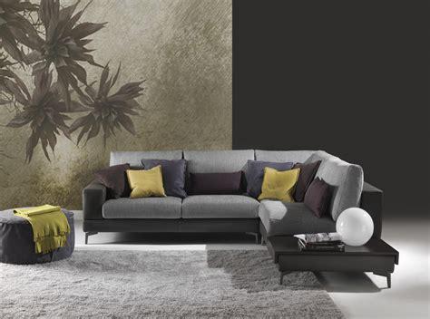 poltrone e sofa cuneo divani divani letto letti poltrone expo a cortemilia