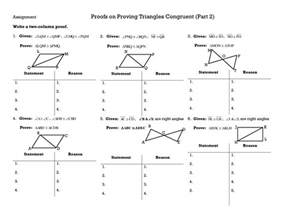 15 best images of health triangle worksheets right