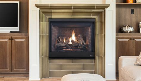superior drt4200 direct vent gas fireplaces