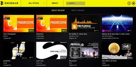 gratis 04 set the atmosphere lagu music on 1 musica 9 website dan aplikasi streaming musik indonesia