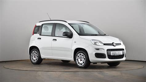 fiat modelle 2019 2019 fiat panda review redesign engine release date